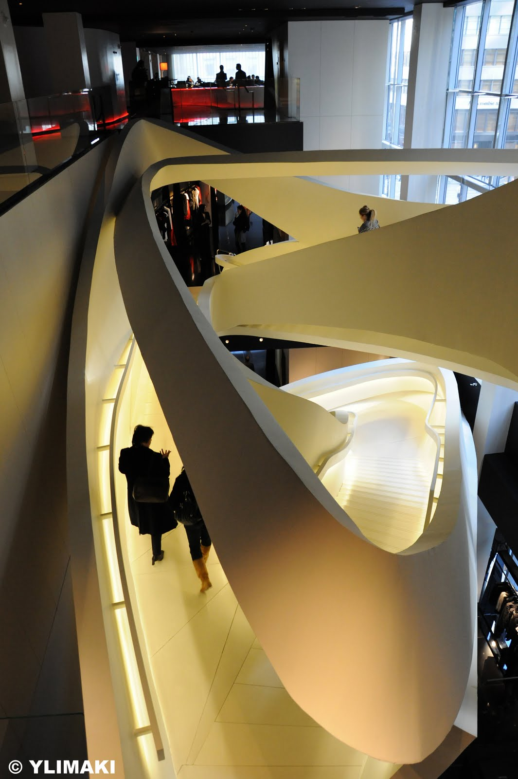 16 Armani Stairs copy