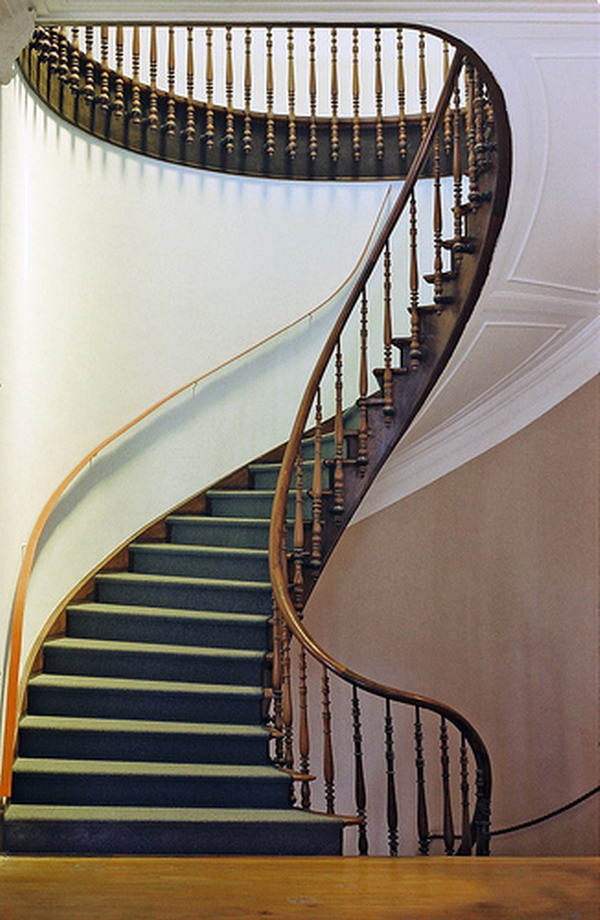 Amazing-Stairs-for-home-interior1