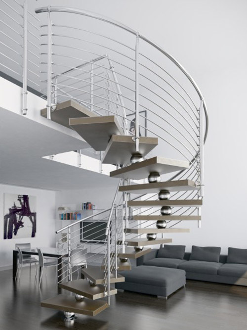unique-contemporary-staircases-faraone-spiral-1